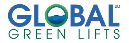Global Green Lifts